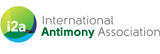 International Antimony Association (i2a)